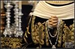 besamano mater dei malaga 2013 mena (9)