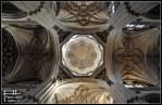 simetria Salamanca 2013 (3)
