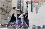 Domingo de Ramos 2014 Salutacion (19)