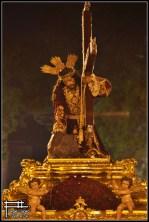 Jueves Santo 2014 Chiquito (14)