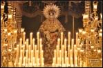 Jueves Santo 2014 Chiquito (15)