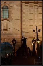 Jueves Santo 2014 Chiquito (16)