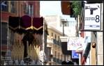 Lunes Santo 2014 Crucifixion (23)