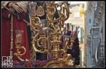 semana santa malaga salitre24 pepe lopez Humildad (13)