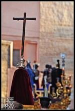 semana santa malaga salitre24 pepe lopez Humildad (14)