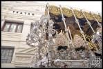 semana santa malaga salitre24 pepe lopez lagrimas y favores (5)