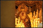 semana santa malaga salitre24 pepe lopez salud (18)