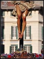 semana santa malaga salitre24 pepe lopez crucifixion (1)
