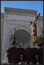 semana santa malaga salitre24 pepe lopez crucifixion (2)