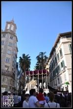 semana santa malaga salitre24 pepe lopez crucifixion (4)