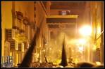 semana santa malaga salitre24 pepe lopez dolores del puente (13)