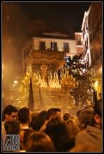semana santa malaga salitre24 pepe lopez esperanza (15)
