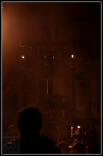 semana santa malaga salitre24 pepe lopez expiracion (16)