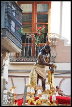 semana santa malaga salitre24 pepe lopez gitanos (5)