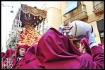 semana santa malaga salitre24 pepe lopez gitanos (7)