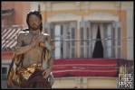 semana santa malaga salitre24 pepe lopez resucitado (11)