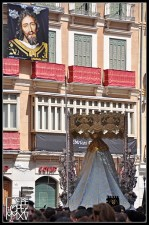 semana santa malaga salitre24 pepe lopez resucitado (12)