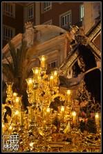 semana santa malaga salitre24 pepe lopez rico (12)