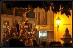 semana santa malaga salitre24 pepe lopez salesianos (11)