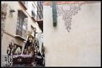 semana santa malaga salitre24 pepe lopez santa cruz (2)