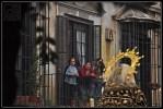 semana santa malaga salitre24 pepe lopez viñeros (10)