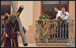semana santa malaga salitre24 pepe lopez viñeros (5)