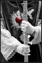 semana santa malaga salitre24 pepe lopez viñeros (7)