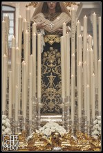 semana santa malaga salitre24 pepe lopez viñeros (8)
