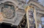 50 aniversario coronacion canonica dolores cordoba pepe lopez salitre 24 (1)