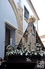 50 aniversario coronacion canonica dolores cordoba pepe lopez salitre 24 (12)