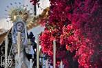 50 aniversario coronacion canonica dolores cordoba pepe lopez salitre 24 (4)