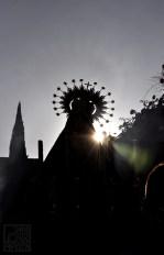 50 aniversario coronacion canonica dolores cordoba pepe lopez salitre 24 (5)
