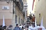 semana santa malaga salitre24 pepe lopez salutacion (2)