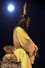 semana santa malaga salitre24 pepe lopez cautivo (18)