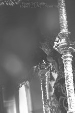 semana santa malaga salitre24 pepe lopez cena (40)
