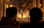 semana santa malaga salitre24 pepe lopez chiquito (21)