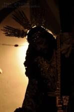 semana santa malaga salitre24 pepe lopez chiquito (23)