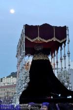 semana santa malaga salitre24 pepe lopez crucifixion (25)