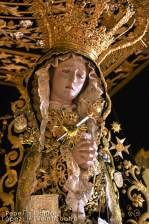 semana santa malaga salitre24 pepe lopez dolores del puente (28)