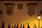 semana santa malaga salitre24 pepe lopez estrella (2)