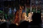 semana santa malaga salitre24 pepe lopez gitanos (36)