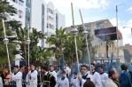 semana santa malaga salitre24 pepe lopez mediadora (4)