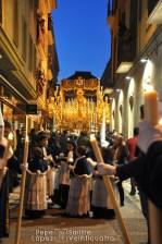 semana santa malaga salitre24 pepe lopez paloma (10)