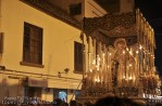 semana santa malaga salitre24 pepe lopez penas (2)