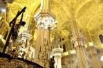 semana santa malaga salitre24 pepe lopez penas (4)