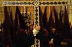 semana santa malaga salitre24 pepe lopez penas (5)