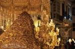 semana santa malaga salitre24 pepe lopez sangre (17)