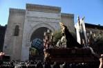 semana santa malaga salitre24 pepe lopez santa cruz (4)