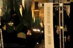 semana santa malaga salitre24 pepe lopez vera cruz (30)