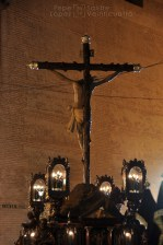 semana santa malaga salitre24 pepe lopez vera cruz (31)